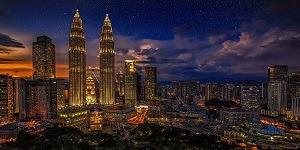 Cheap Hotels near Kuala Lumpur