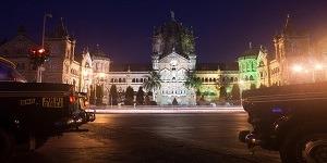 Cheap Hotels in Mumbai